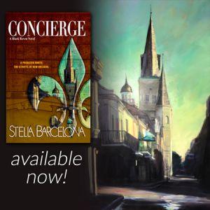 SB-Concierge21