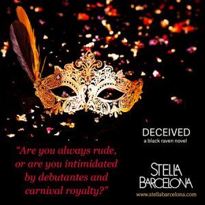 SB-Deceived15