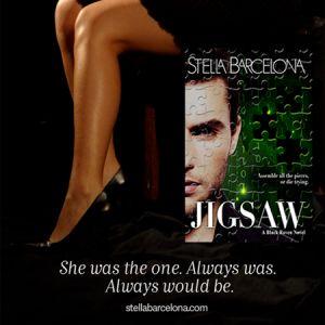 SB-Jigsaw18
