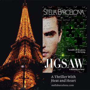 SB-Jigsaw21