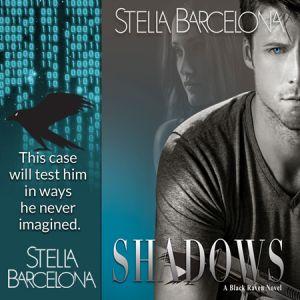 SB-Shadows6