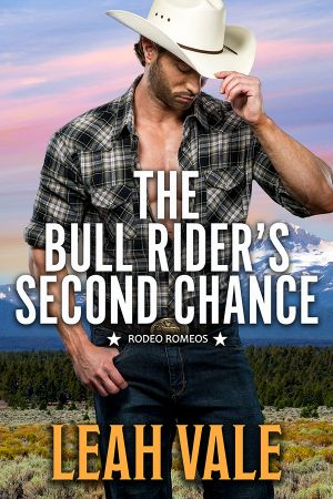 TheBullRidersSecondChance-LARGE