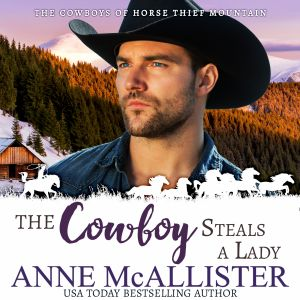 TheCowboyStealsALady-AUDIO