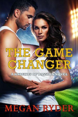 TheGameChanger-LARGE
