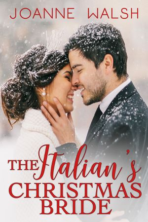 TheItaliansChristmasBride-LARGE