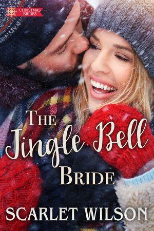 TheJingleBellBride-LARGE