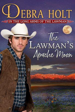 TheLawmansApacheMoon-LARGE