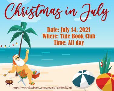 Tule2021-ChristmasJulyParty4