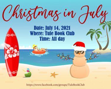 Tule2021-ChristmasJulyParty7