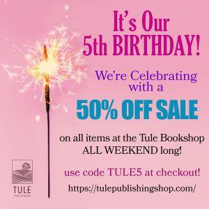 Tule5thbirthday-tuleshopad2