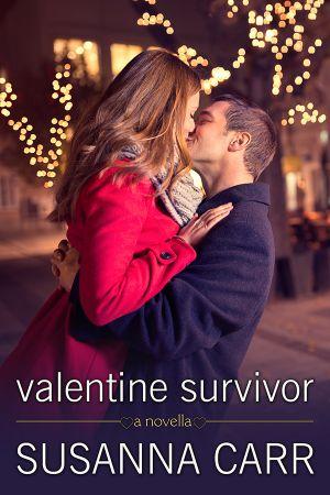 ValentineSurvivor-LARGE