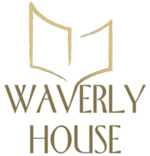 WaverlyHouse