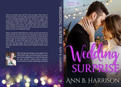 WeddingSurprise-POD
