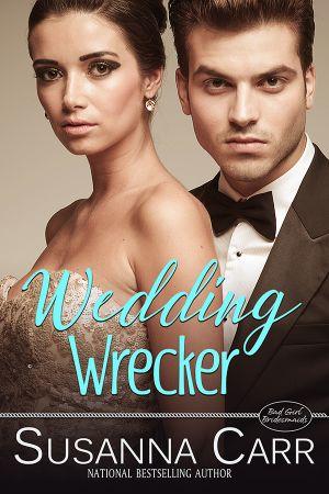 WeddingWrecker-LARGE