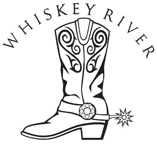 WhiskeyRiverBlack-1