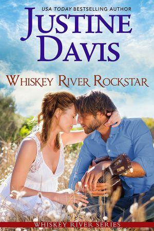WhiskeyRiverRockstar-LARGE