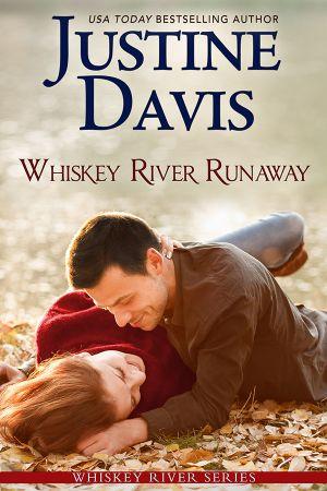 WhiskeyRiverRunaway-LARGE