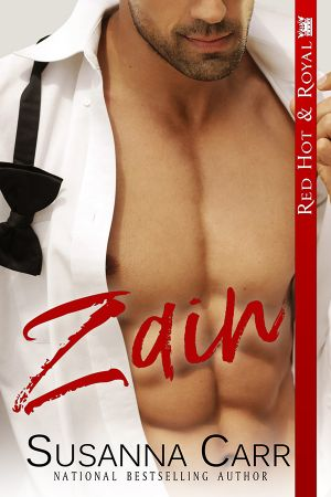 Zain-LARGE