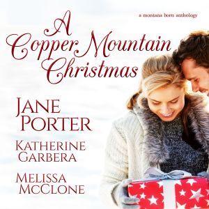 Acoppermountainchristmas-audio