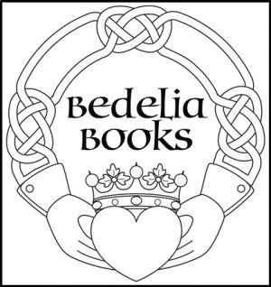 Bedelia3-KW-black