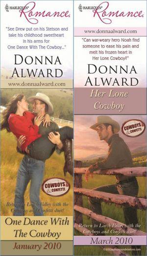 Bmk-V-2010-Donna-Alward