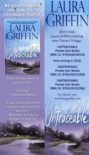 Bmk-V-Laura-Griffin-Untraceable