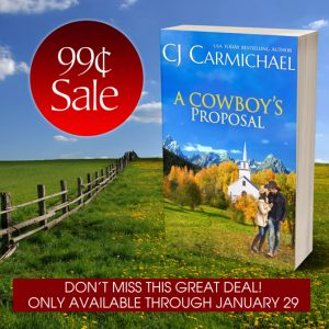 Bookbub2021-cowboysproposal2