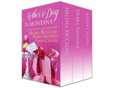 Boxset-Ls-Mcclonecallensalonen-Box-Large