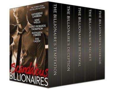 Boxset-Scandalousbillionaires-Boxset-Large