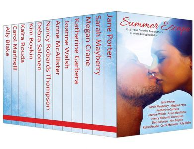 Boxset-Summer-Box-Full-Large