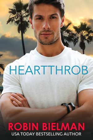 Heartthrob-LARGE