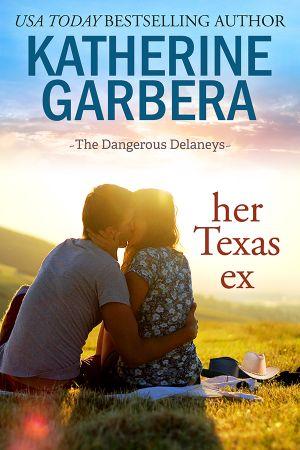 Hertexasex-LARGE