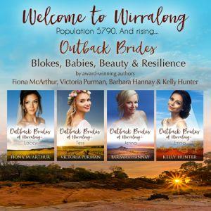 Outbackbrides3-side1