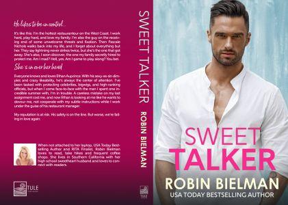 Sweettalker-POD