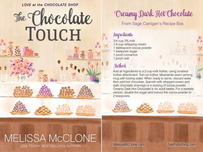 ThechocolatetouchPC